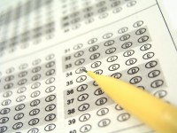 How to Prep for the SAT and ACT
