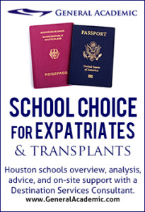 school-choice-expats-240x350