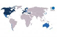 US students' stagnant performance on international assessment