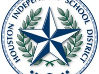 Top HISD Magnets More Selective Than Ivy League Schools