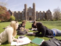 Secret College Application Tips from a Former Admissions Director