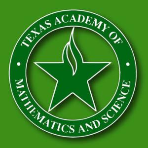 TAMS-logo-1