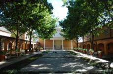 Grace School Wins Garden Grant