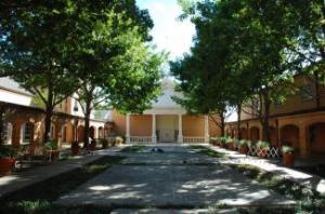 Grace School