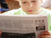 Curriculet and USA Today Partner to Mix Current Events and Literacy