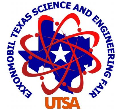 HoustonArea Students Earn Recognition At State Science Fair - Houston state fair