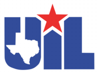 Houston Students Perform Well at 2015 UIL State Academic Meet