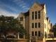 Where the smart kids go to school – National Merit Semi-Finalists in Houston