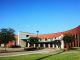 Pin Oak Middle School